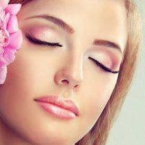 "Салон краси ""Орхідея"" MakeUp"